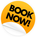 book_now